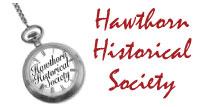 Hawthorn Historical Society
